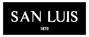 San Luis Hogar